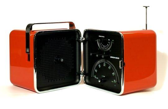 ts-522-radio-brionvega-